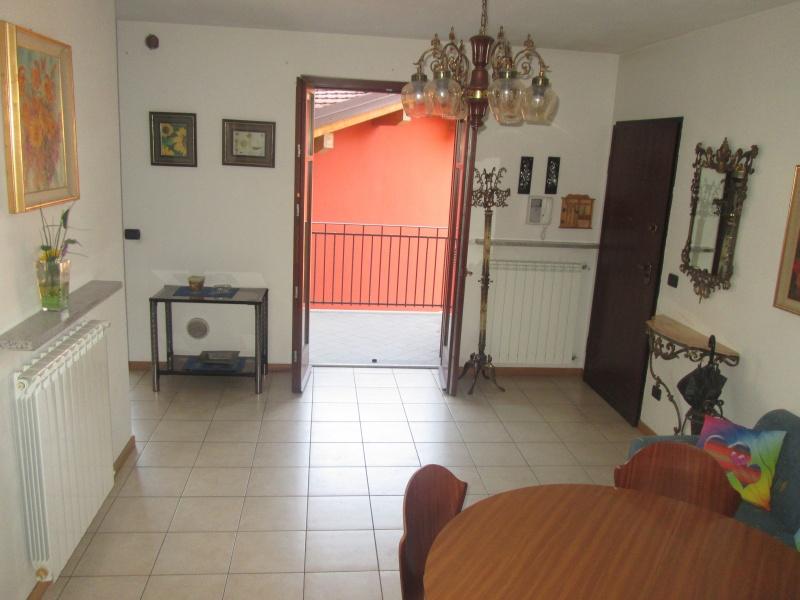 Foto 1 di Appartamento Via Garibaldi 88, Borgo San Dalmazzo